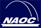 National Astronomical Observatories of China (NAOC)